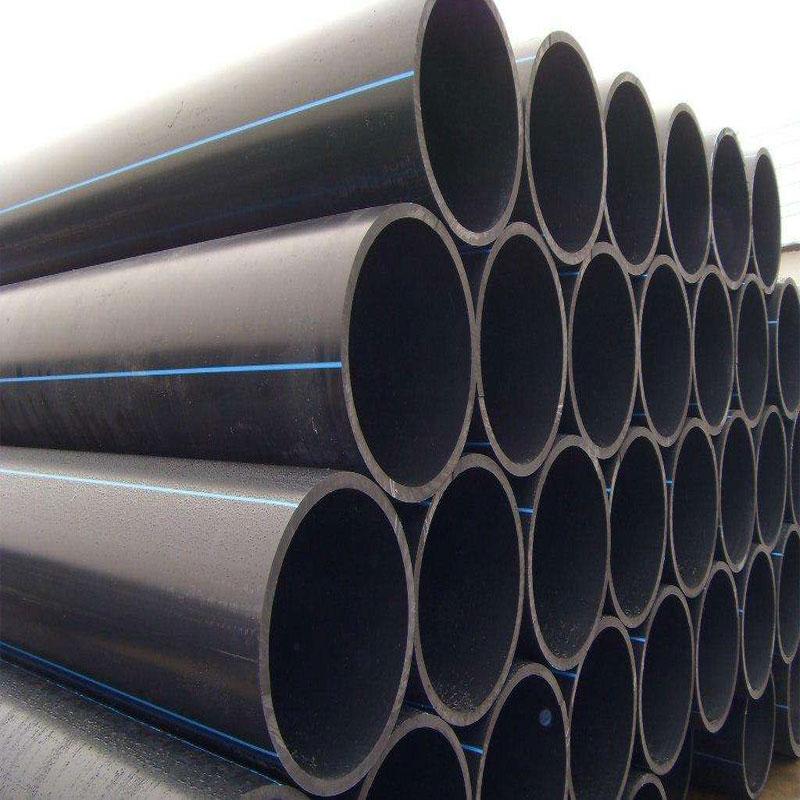 海南管材批发(PE排水管)
